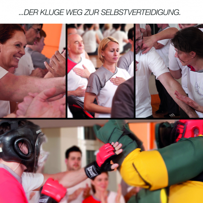 EWTO Schule 61352 Bad Homburg