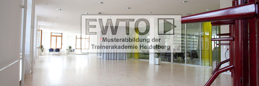 EWTO Schule 82061 Neuried